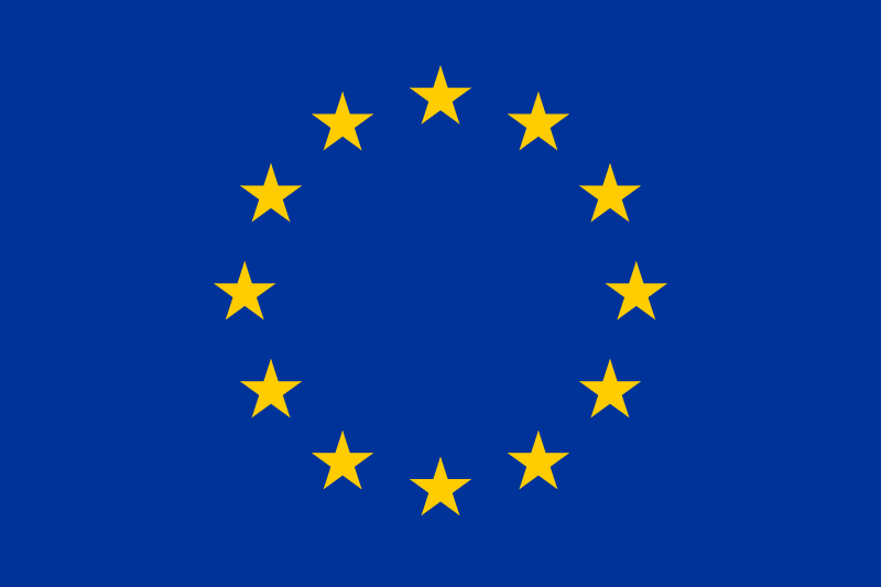 European Union's Horizon 2020